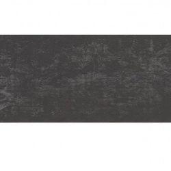 Casalgrande Padana Resina Black 60x120