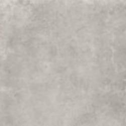 Emil Ceramica Petra Grey 60x60