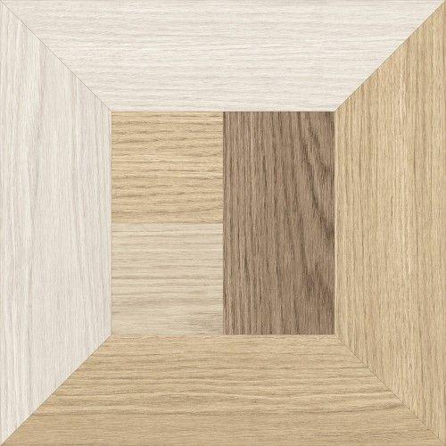 Emil Ceramica Dimore Cubo 20x20