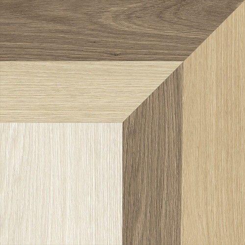 Emil Ceramica Dimore Ventaglio 20x20