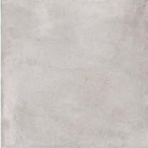Emil Ceramica Be-Square Concrete 80x80