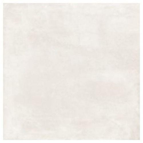 Emil Ceramica Be-Square Ivory 80x80