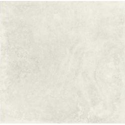 Emil Ceramica Petra White 60x60 Lapp.