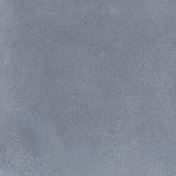 Emil Ceramica Medley Minimal Blu 90x90 ZAPYTAJ O DODATKOWY RABAT
