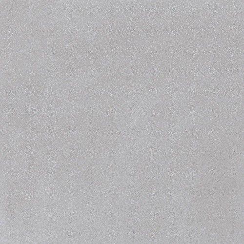 Emil Ceramica Medley Minimal Grey 90x90