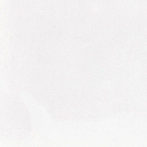 Emil Ceramica Medley Minimal White 90x90
