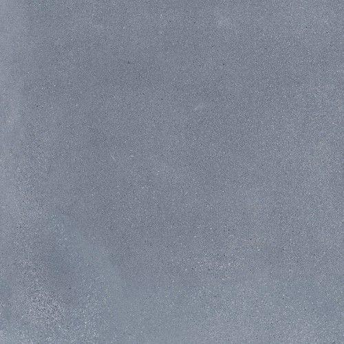 Emil Ceramica Medley Minimal Blu 60x60
