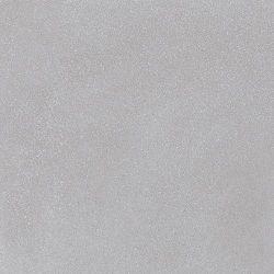 Emil Ceramica Medley Minimal Grey 60x60 ZAPYTAJ O DODATKOWY RABAT