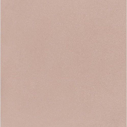 Emil Ceramica Medley Minimal Pink 60x60