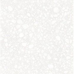 Emil Ceramica Medley Pop White 60x60 ZAPYTAJ O DODATKOWY RABAT