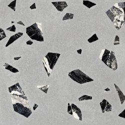 Emil Ceramica Medley Rock Grey 60x60 ZAPYTAJ O DODATKOWY RABAT
