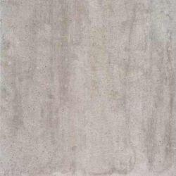 Emil Ceramica On Square Cemento Lapp. 60x60