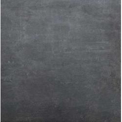 Emil Ceramica On Square Lavagna Lapp. 60x60