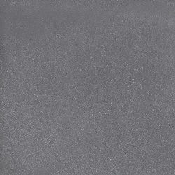 Emil Ceramica Medley Minimal Dark Grey 60x60 ZAPYTAJ O DODATKOWY RABAT