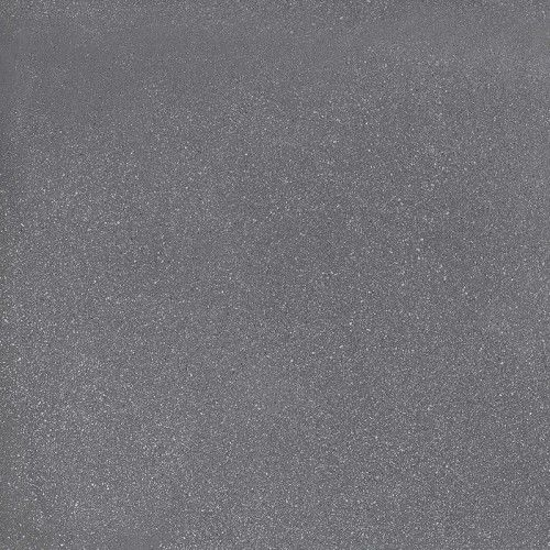 Emil Ceramica Medley Minimal Dark Grey 60x60