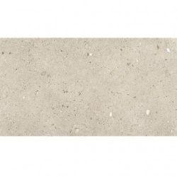 Emil Ceramica/Provenza Ego Sabbia Nat. Rett. 60x120