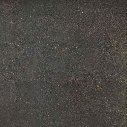 Fioranese I Cocci Grafite 60x60