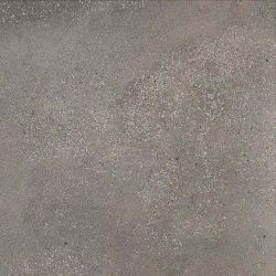 Fioranese I Cocci Cemento 60x60