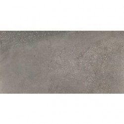 Fioranese I Cocci Cemento 60x120