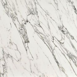 Fioranese Prestige Statuarietto Effect Polished 74x74