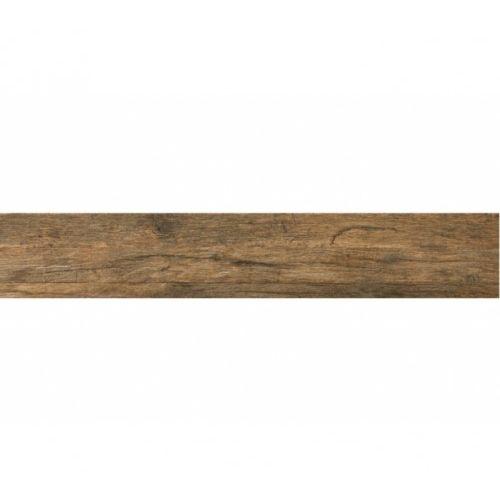 Lea Old Walnut 20x121,5