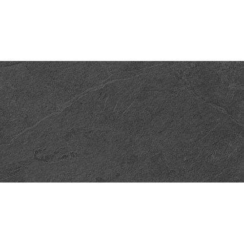 Lea Waterfall Dark Flow Mat. 60x120