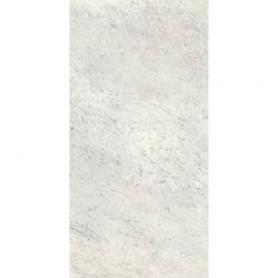 Fondovalle Infinito 2.0 Carrara C 60x120 Gloss