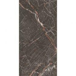 Fondovalle Infinito 2.0 Ombra di Caravagio 60x120 Gloss
