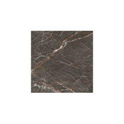 Fondovalle Infinito 2.0 Ombra di Caravagio 120x120 Gloss