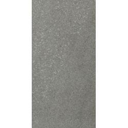 ARIOSTEA GREENSTONE SILVER GREY 60X120 STRUKTURA
