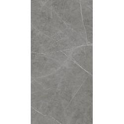 ARIOSTEA MARMI CLASSICI GREY MARBLE 60X120 MAT