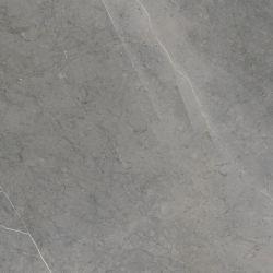 ARIOSTEA MARMI CLASSICI GREY MARBLE 60X60 MAT