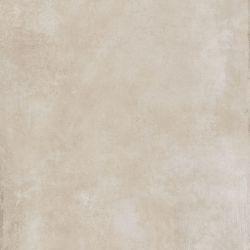 ARIOSTEA ULTRA CON.CREA DOVE GREY 150X150 MAT