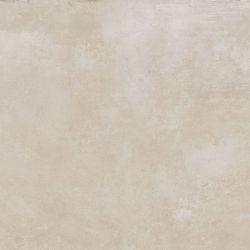 ARIOSTEA ULTRA CON.CREA DOVE GREY 100X100 MAT