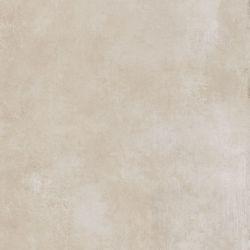 ARIOSTEA ULTRA CON.CREA DOVE GREY 75X75 MAT