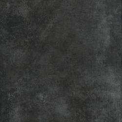 ARIOSTEA ULTRA CON.CREA INK 100X100 MAT