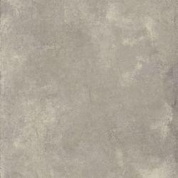 ARIOSTEA ULTRA CON.CREA CLOUD 150X150 MAT