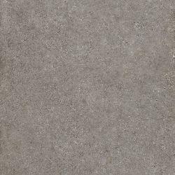 ARIOSTEA ULTRA BLEND.HT BLO3 100X100 MAT