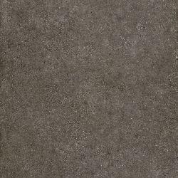 ARIOSTEA ULTRA BLEND.HT BLO4 100X100 MAT
