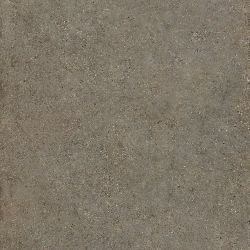 ARIOSTEA ULTRA BLEND.HT BLO5 100X100 MAT