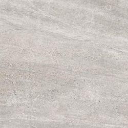 Novabell Aspen Rock Grey APN101R 100x100