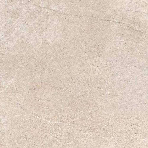 Novabell Aspen Sand Moon APN104R 100x100