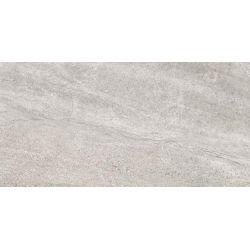Novabell Novabell Aspen Rock Grey APN12RT 60x120