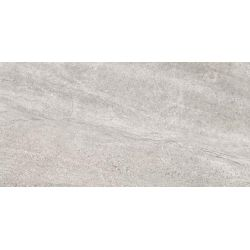Novabell Aspen Rock Grey APN12RT 60x120