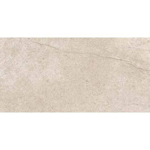 Novabell Aspen Sand Moon APN42RT 60x120