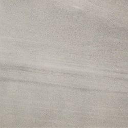 Graniti Fiandre Megalith Megagrey 100x100