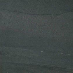 Graniti Fiandre Megalith Megablack 100x100