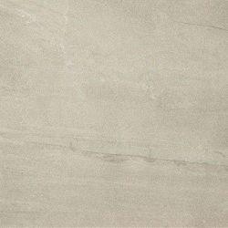 Graniti Fiandre Megalith Megagreige 100x100