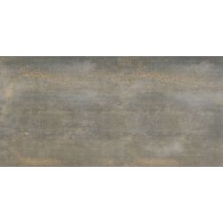Porcelaingres Radical Shabby Grey X126272X6 60x120