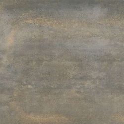 Porcelaingres Radical Shabby Grey X600272X6 60x60